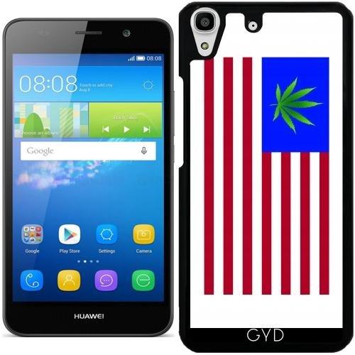 funda-para-huawei-y6-y6-dual-americano-bandera-de-malezas-by-loki1982