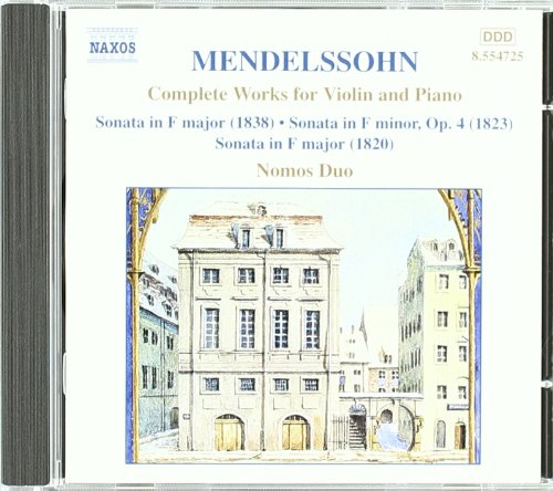 mendelssohn-complete-works-for-violin-and-piano