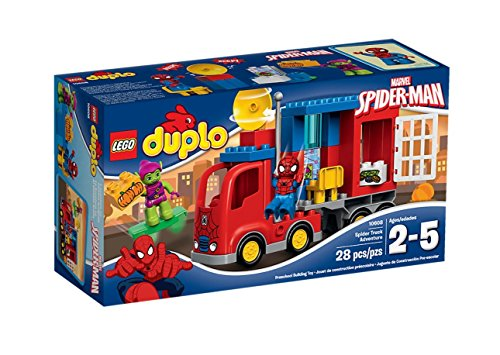 lego-la-aventura-en-el-camion-arana-de-spider-man-multicolor-10608