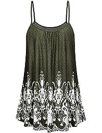 Röcke Kinder Kleidung Mädchen Mode Casual Röcke 2018 Frühling Sommer Plissee Maxi Rock Kinder Mädchen Hohe Taille Bohemian Kleidung Hochglanzpoliert