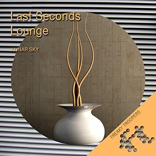 Last seconds