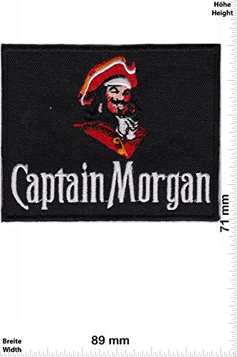 patch-captain-morgan-whiskey-drinks-brands-vintage-toppa-applicazione-ricamato-termo-adesivo-give-aw