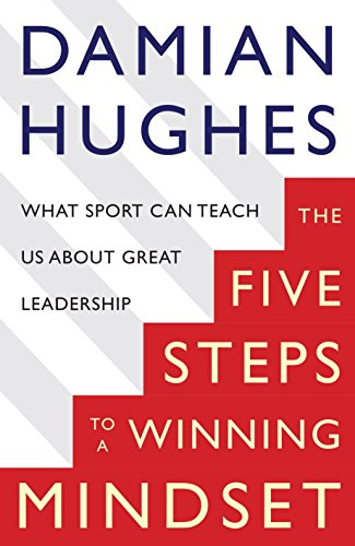 What Sport Can Teach Us About Great Leadership ()