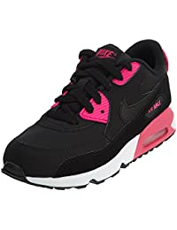 reputable site 5d5fa a9d87 Nike Kinder Air Max 90 Ltr (PS)-Schuhe