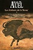 Les Enfants de la Terre, tome 1 (nouvelle édition) (1)