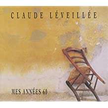 Mes Annees 60 [Import anglais]