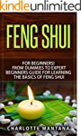 FENG SHUI: for Beginners! From Dummie...