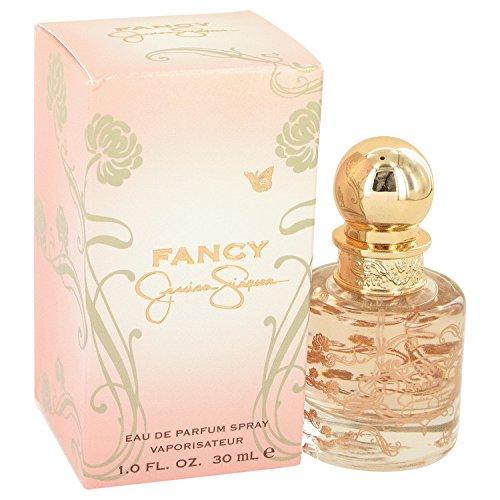 fancy-by-jessica-simpson-eau-de-parfum-spray-1-oz-by-jessica-simpson