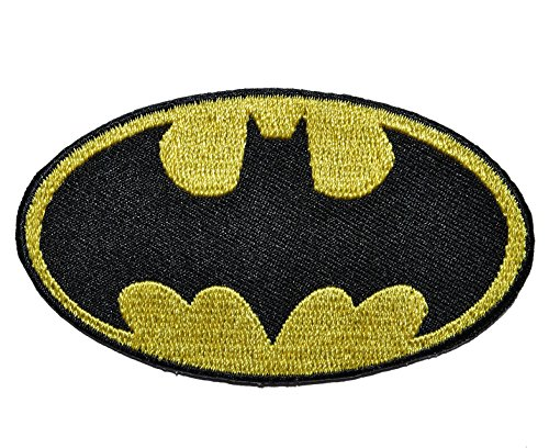 bgelbild-logo-batman-82-cm-45-cm-comic-held-bruce-wayne-aufnher-applikation-gestickter-flicken-batmo