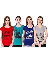 5c5c6c7c17dc XL Women s Tops  Buy XL Women s Tops online at best prices in India ...