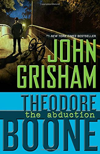 theodore-boone-02-the-abduction-theodore-boone-kid-lawyer