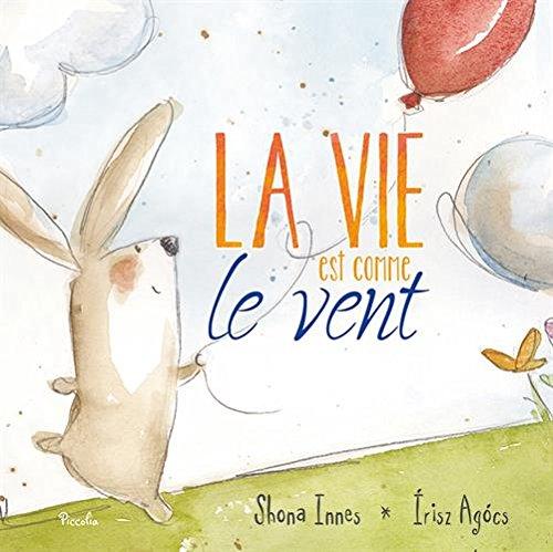 """<a href=""""/node/17918"""">La vie est comme le vent</a>"""