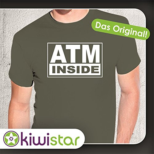 kiwistar-atm-inside-bankautomat-t-shirt-couleurs-sticker-bomb-tuning