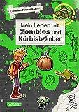 School of the dead 1: Mein Leben mit Zombies und Kürbisbomben (1)