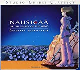 Nausicaä