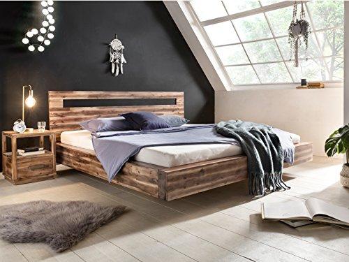 ᑕ❶ᑐ Massivholzmöbel für das Schlafzimmer ✓Das Schlafparadies ✓