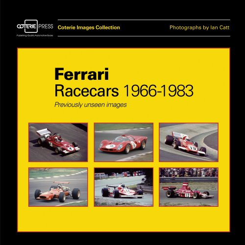 ferrari-racecars-1966-1983-previously-unseen-images-coterie-images-collection-the-racecars-series