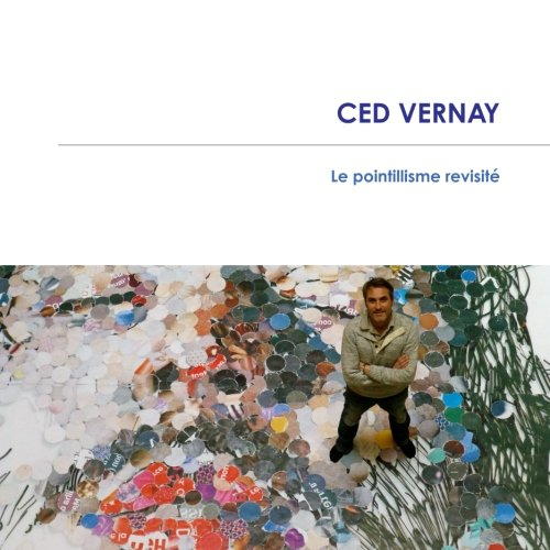 Ced Vernay 2015 par c vernay