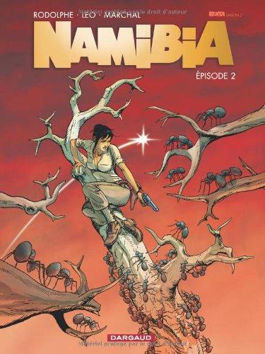 "<a href=""/node/19853"">Namibia</a>"