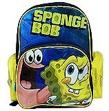 Toyland ASILO Spongebob Rucksack