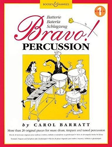 bravo-percussions-volume-1-percu