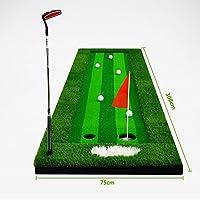 Amazon.es: Más de 200 EUR - Accesorios / Golf: Deportes y ...