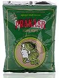 Prakash Herbal Henna Powder, 150gm