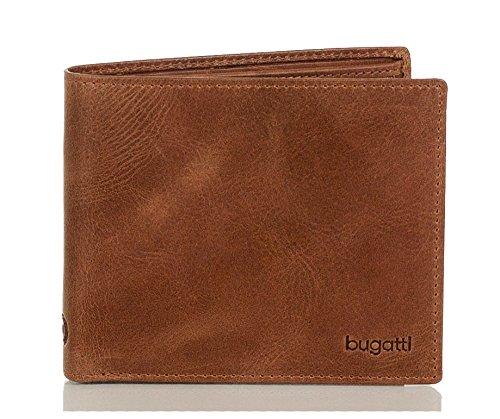 bugatti-porte-monnaie-volo-avec-compartiment-pour-carte-12-cm-cognac-2160698