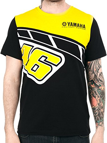 valentino-rossi-black-heritage-collection-t-shirt