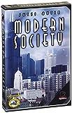 Gryphon Games 1217 - Modern Society
