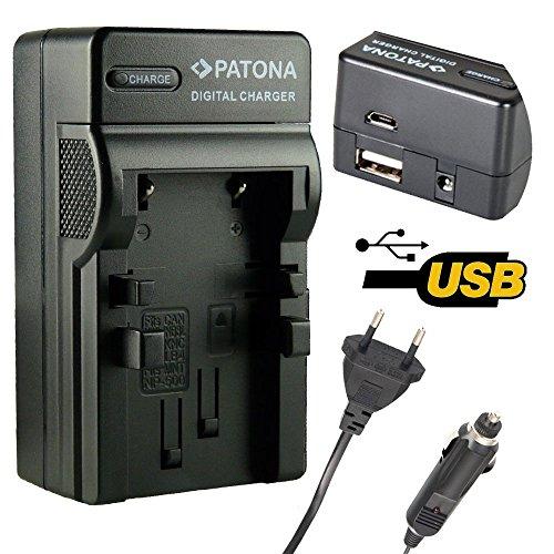 4en1-cargador-patona-con-entrada-de-micro-usb-compatible-para-dr-lb4-minolta-np500-np600-para-konica