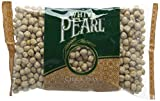 White Pearl Chick Peas 500 g (Pack of 10)