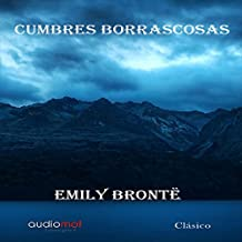 Cumbres borrascosas [Wuthering Heights]