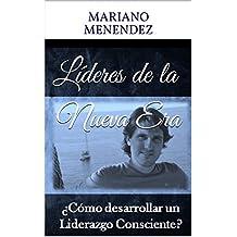 Líderes de la Nueva Era (Spanish Edition)