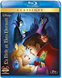 La Belle au Bois Dormant [Blu-ray]