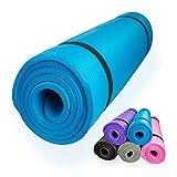 diMio Yogamatte / Pilatesmatte