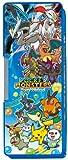 Pokemon-Astuccio Best Wish? 2013? di importazione giapponese