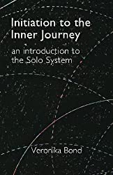 Initiation to the Inner Journey: an introduction to the Solo System
