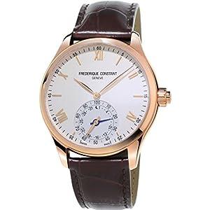 Reloj FREDERIQUE CONSTANT – Unisex FC-285V5B4