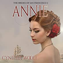 Annie: The Brides of San Francisco, Volume 2