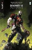 Divinity III: eroi del glorioso Stalinverso