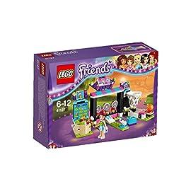 LEGO-Friends-41127-Spielspa-im-Freizeitpark