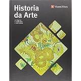 Historia do arte 2ºbacharelato. Aula 3D