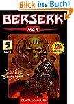 Berserk Max: Bd. 5