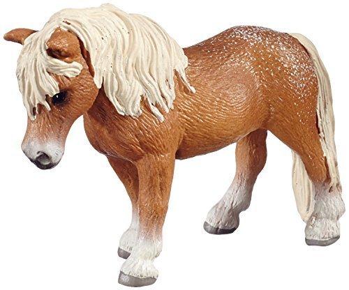 schleich-falabella-mare-toy-figure-by-schleich