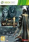 GIOCO X360 TWO WORLD 2
