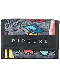 237e458fc49bf Suchergebnis auf Amazon.de für  Rip Curl - Geldbörsen