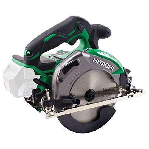 hitachi-c18dbal-w4-18v-li-ion-brushless-circular-saw-bare-unit-only