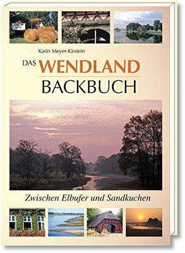 Das Wendland Backbuch