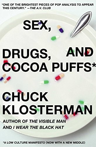 sex-drugs-and-cocoa-puffs-a-low-culture-manifesto-english-edition